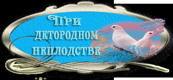 fvPZL.png