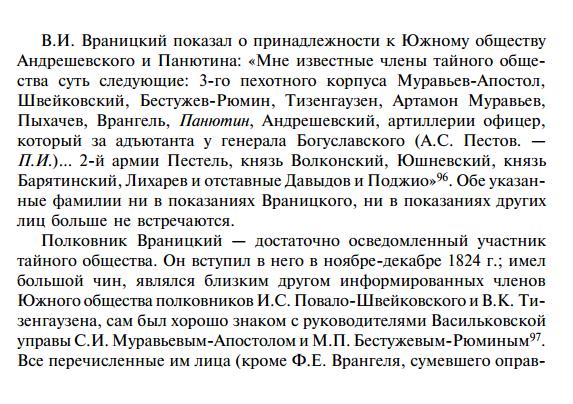 http://s7.uploads.ru/g2krF.png