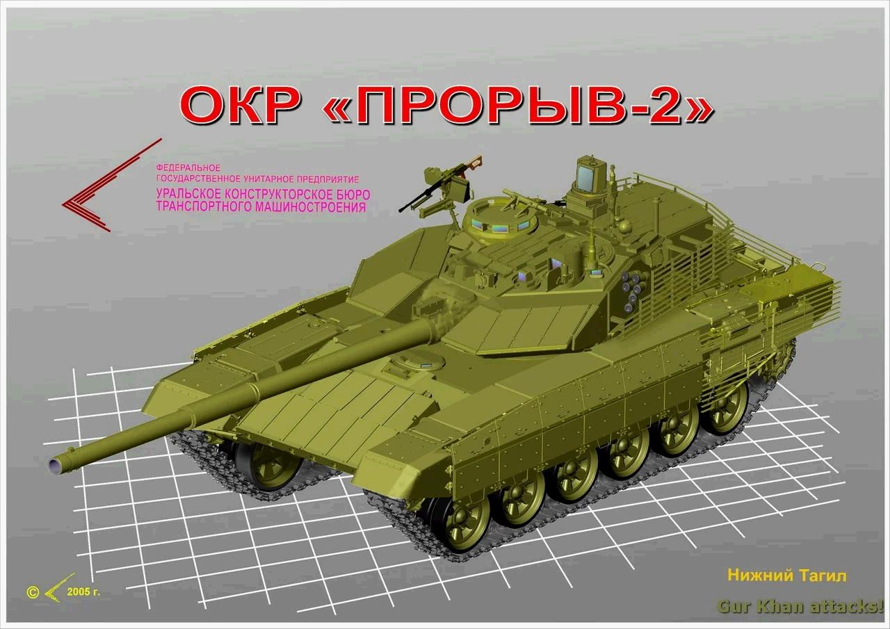http://s7.uploads.ru/g4CR8.jpg