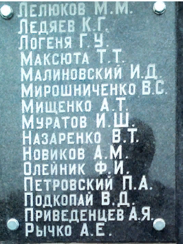 http://s7.uploads.ru/g5Y9B.png