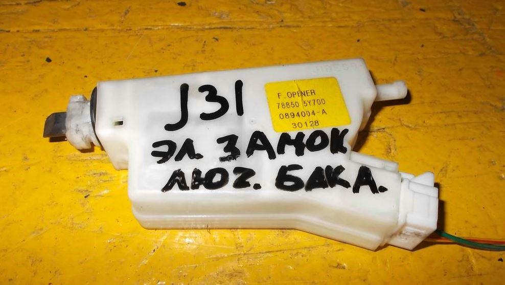 http://s7.uploads.ru/gGOSz.jpg