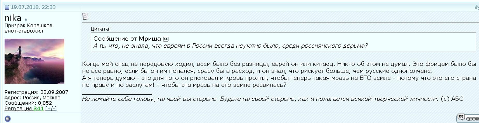 http://s7.uploads.ru/gIvmD.png