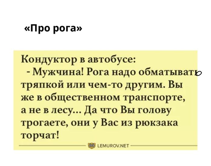 http://s7.uploads.ru/gRGA0.jpg