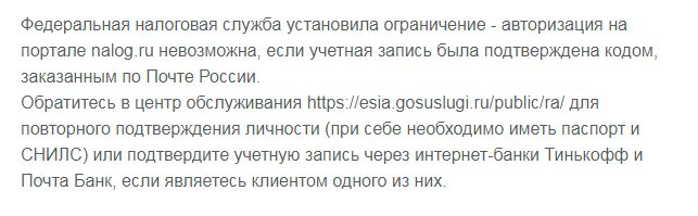 http://s7.uploads.ru/gVW5k.jpg