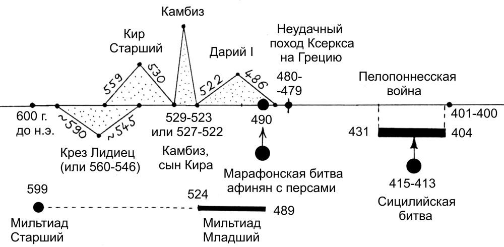 http://s7.uploads.ru/gb4EU.jpg