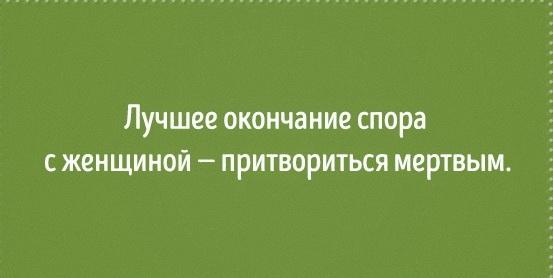 http://s7.uploads.ru/geHM4.jpg