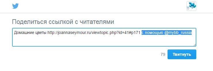 http://s7.uploads.ru/gf2yb.jpg