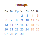 http://s7.uploads.ru/ghfSD.png