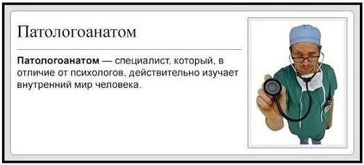 http://s7.uploads.ru/gkUc0.jpg