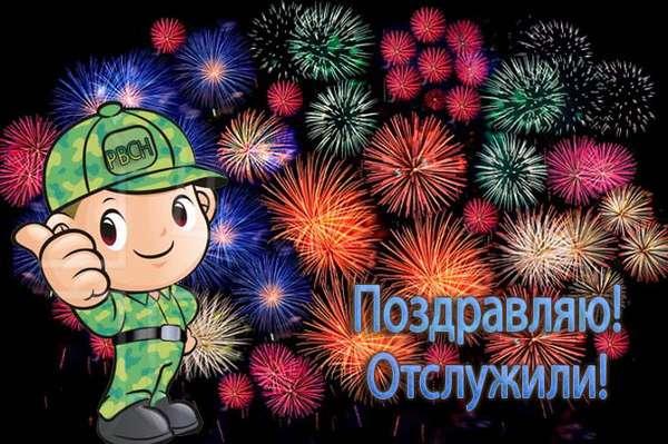 http://s7.uploads.ru/gluA3.jpg