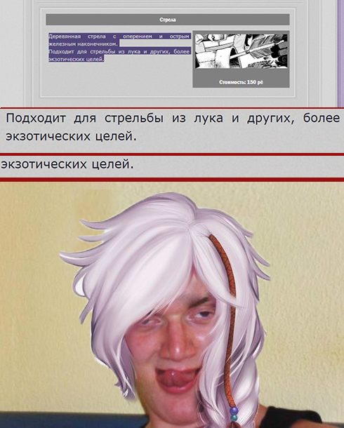 http://s7.uploads.ru/gmWZj.png