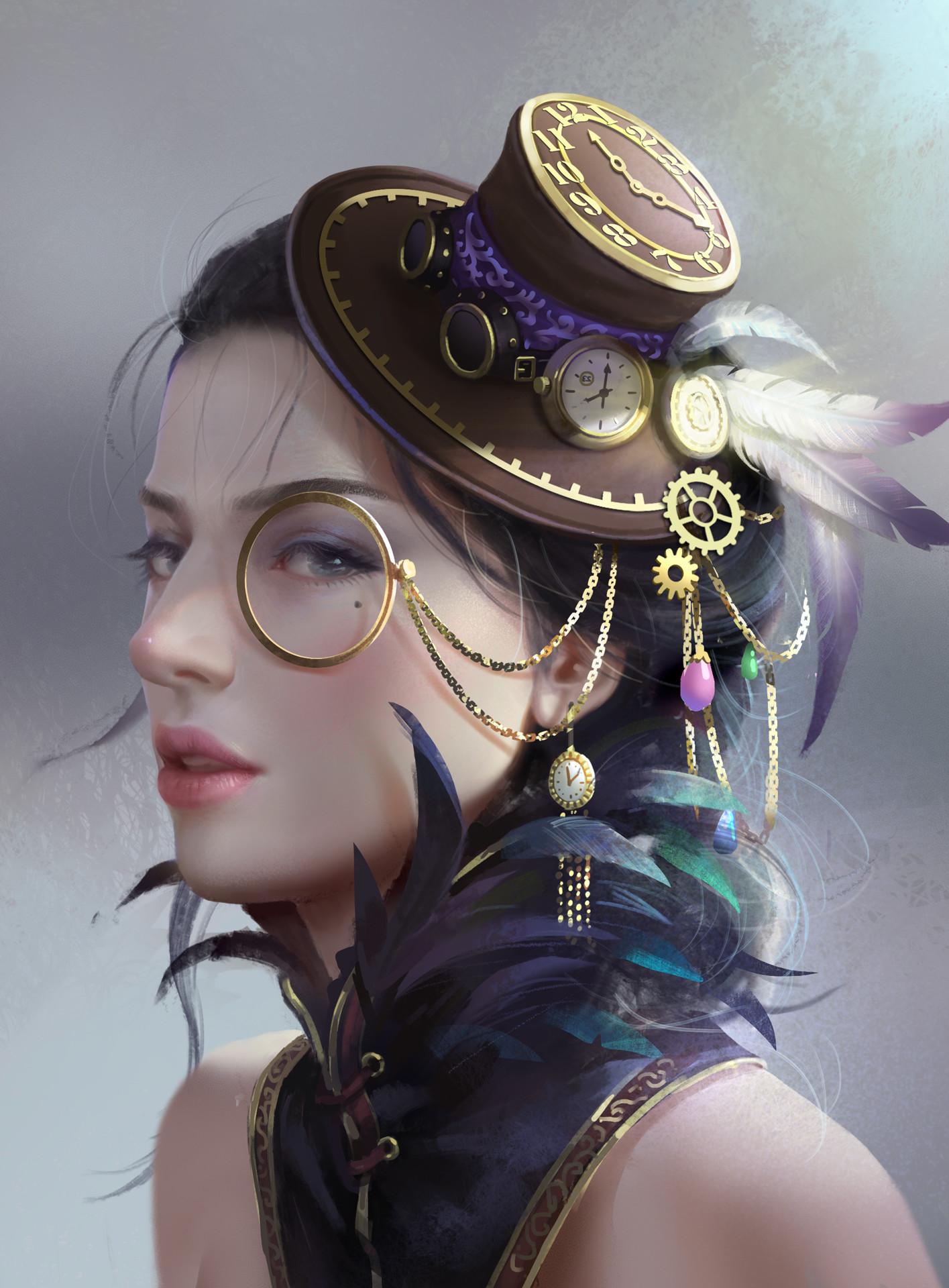 http://s7.uploads.ru/gpGOM.jpg