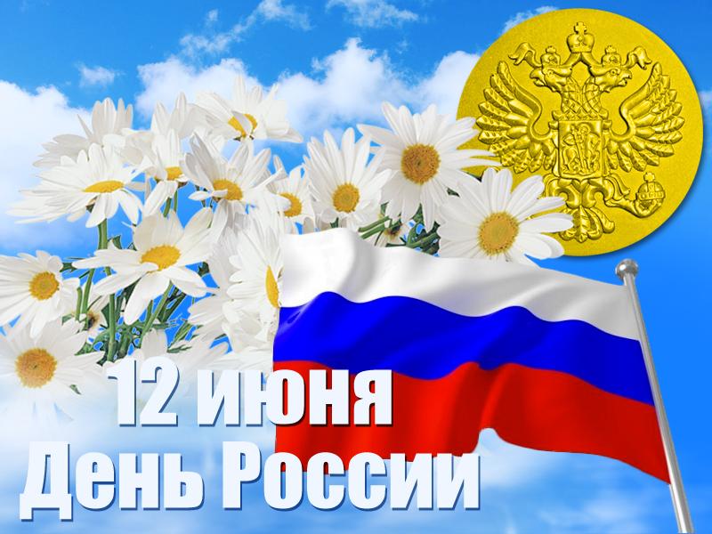 http://s7.uploads.ru/grYWu.jpg