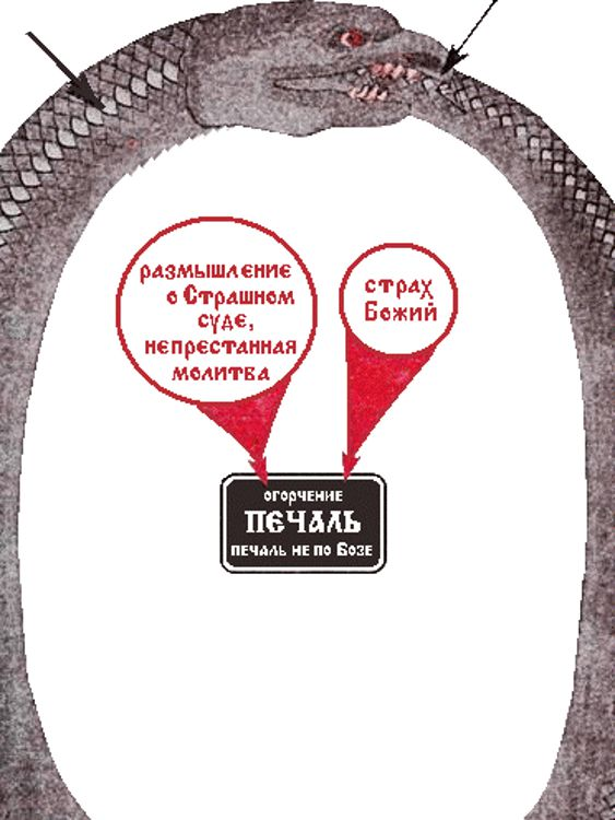 http://s7.uploads.ru/gta1L.jpg