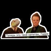http://s7.uploads.ru/h27u3.png