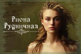 http://s7.uploads.ru/h6blC.png