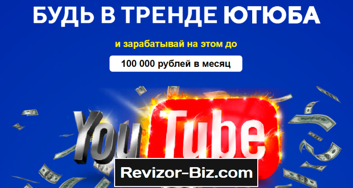 http://s7.uploads.ru/h7Gj6.png