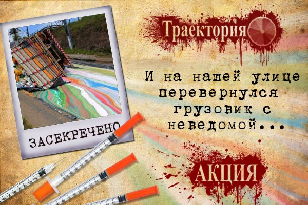 http://s7.uploads.ru/h9gRJ.jpg