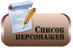 http://s7.uploads.ru/hDCE8.png