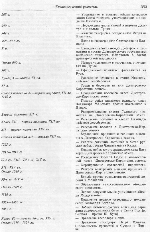 http://s7.uploads.ru/hDkV4.jpg