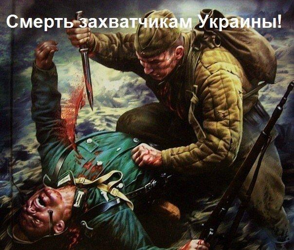 http://s7.uploads.ru/hDt5Y.jpg