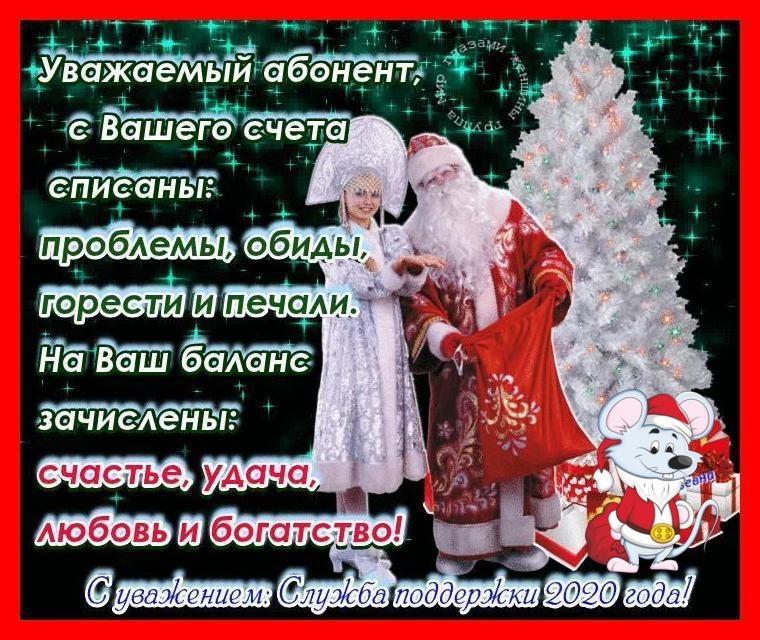 http://s7.uploads.ru/hJPDe.jpg