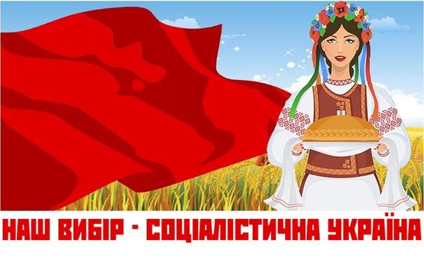 http://s7.uploads.ru/hOzjo.jpg