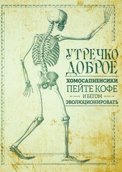 http://s7.uploads.ru/hPjyg.jpg