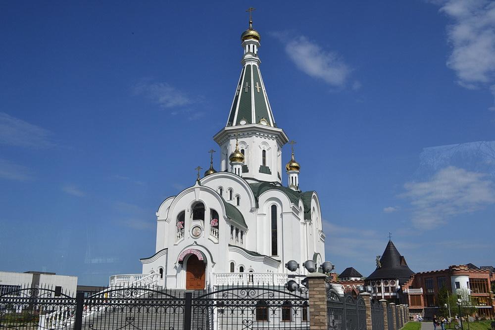 http://s7.uploads.ru/hVbaL.jpg