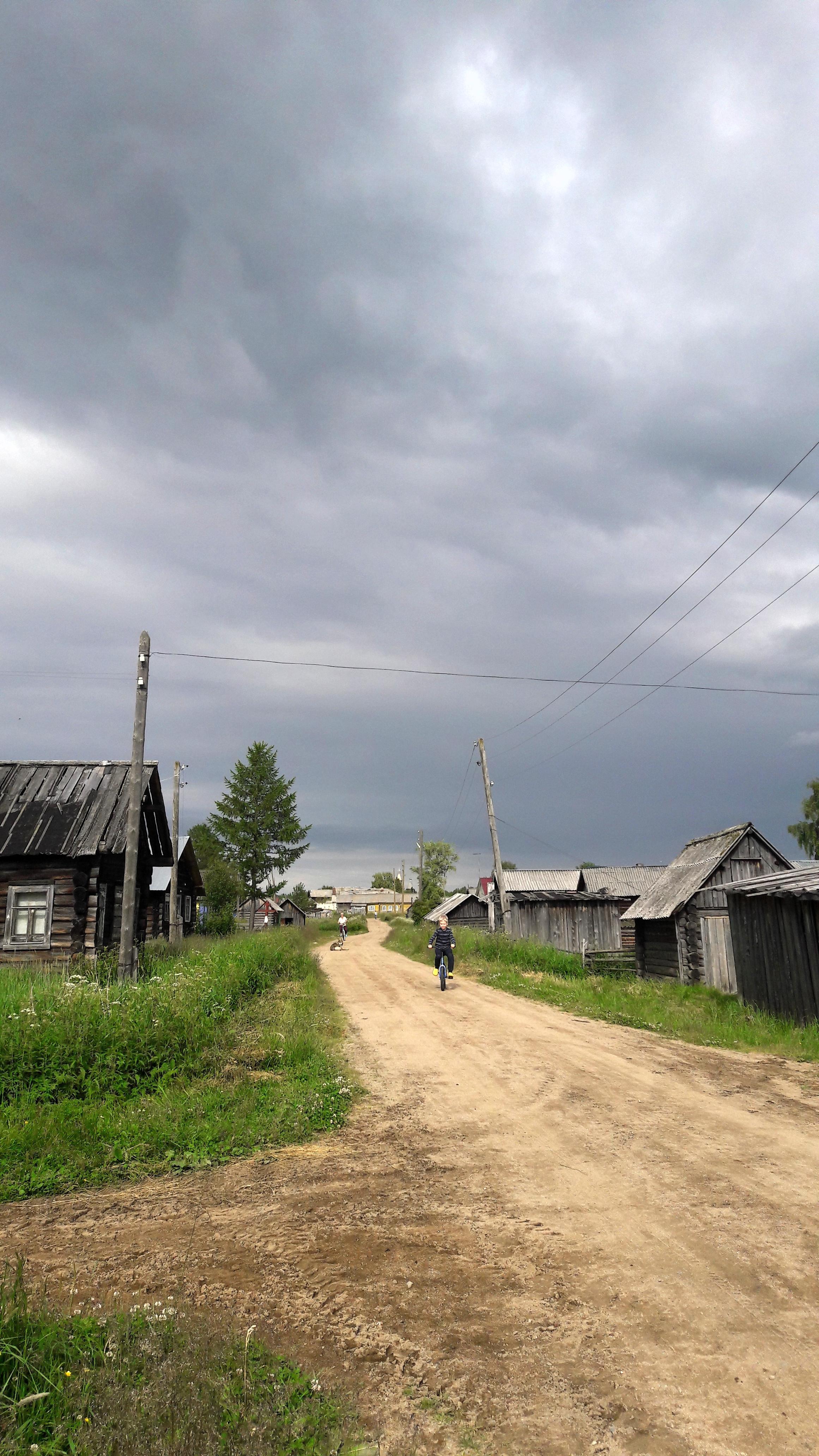 http://s7.uploads.ru/hXJ5B.jpg