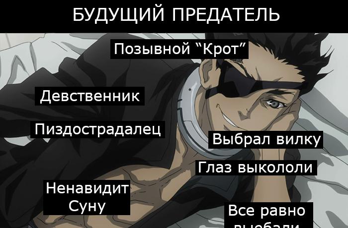 http://s7.uploads.ru/hZauK.png