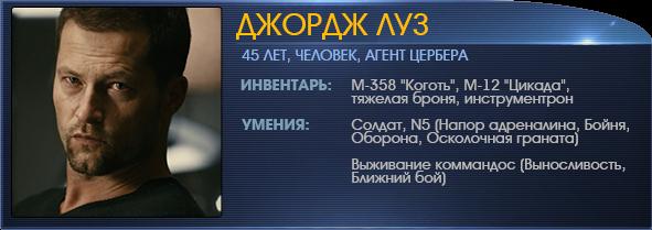 http://s7.uploads.ru/hfo7z.png