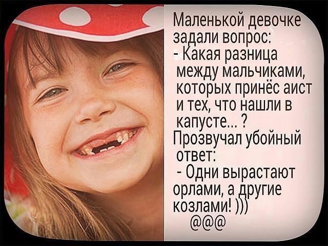 http://s7.uploads.ru/hgHpM.jpg