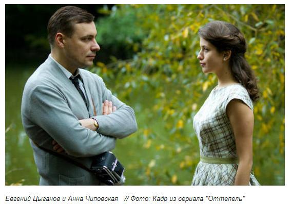 http://s7.uploads.ru/hkMO4.jpg