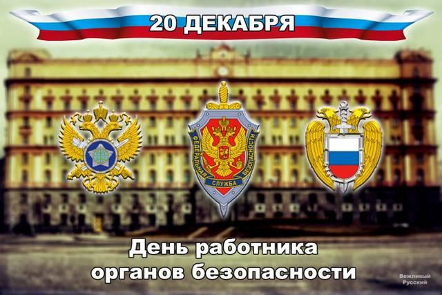 http://s7.uploads.ru/hlgi6.jpg