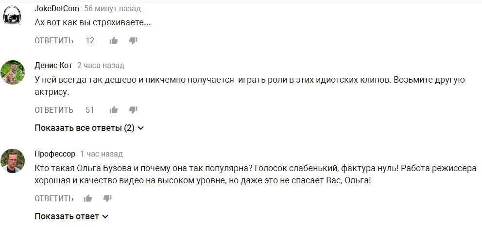 http://s7.uploads.ru/hop8c.jpg