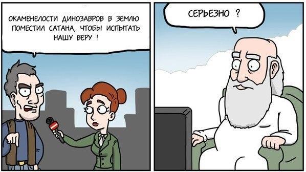 http://s7.uploads.ru/i4Cr3.jpg
