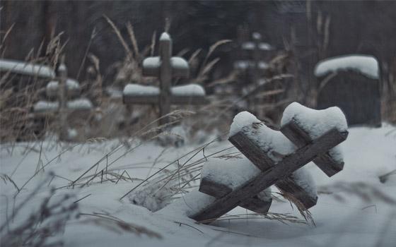 http://s7.uploads.ru/i6V8y.jpg