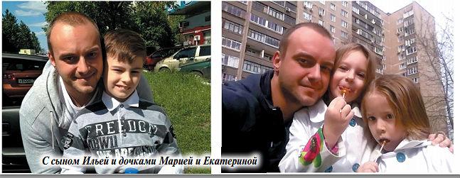 http://s7.uploads.ru/i6aN0.jpg