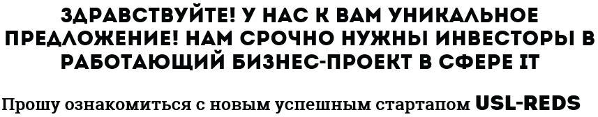 http://s7.uploads.ru/iACgh.jpg