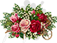http://s7.uploads.ru/iDX79.png