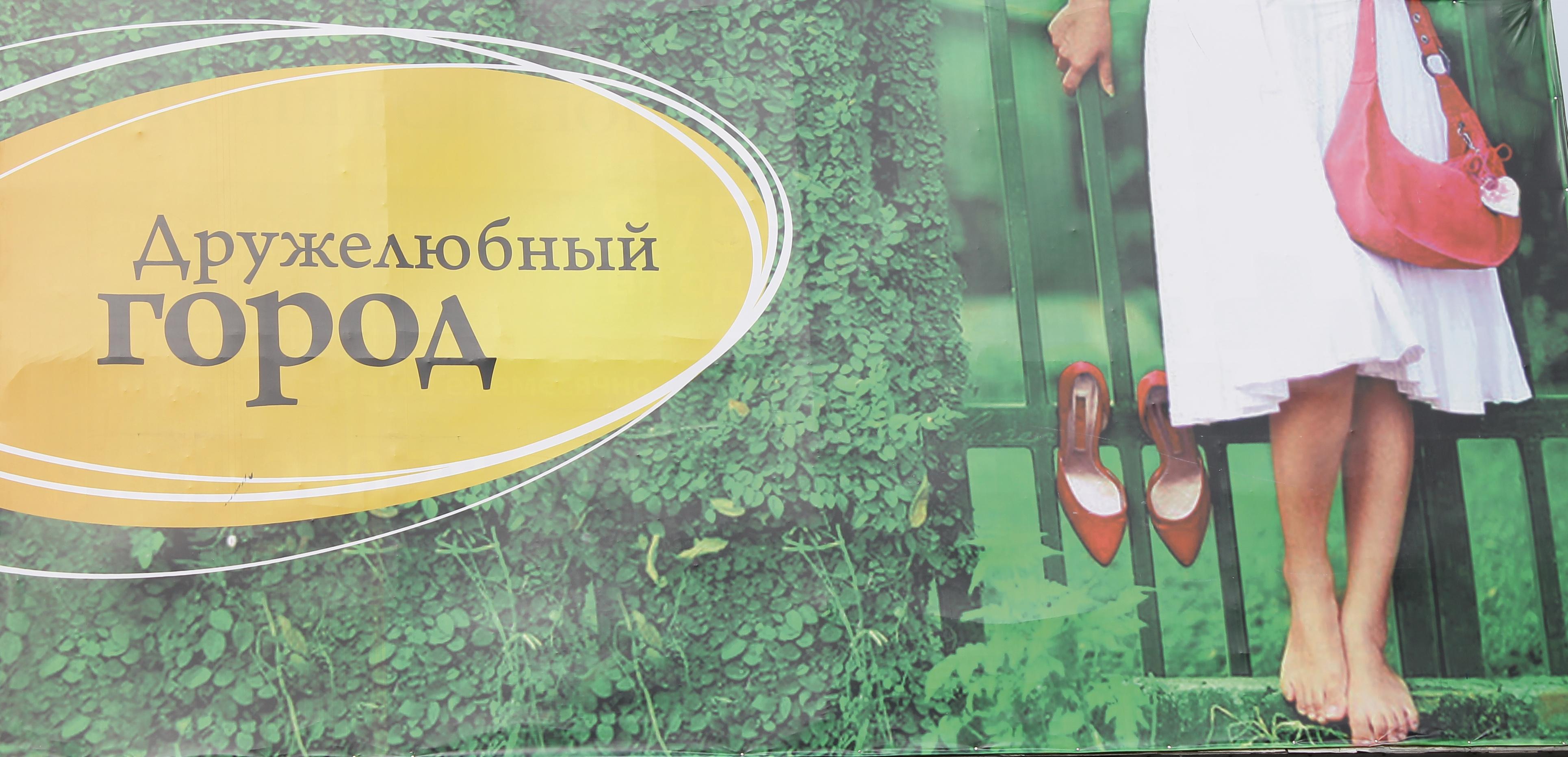 http://s7.uploads.ru/iDZH5.jpg