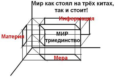 http://s7.uploads.ru/iFV8c.jpg