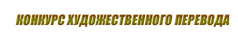 http://s7.uploads.ru/iNG8h.png