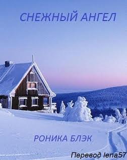 http://s7.uploads.ru/iPTja.jpg