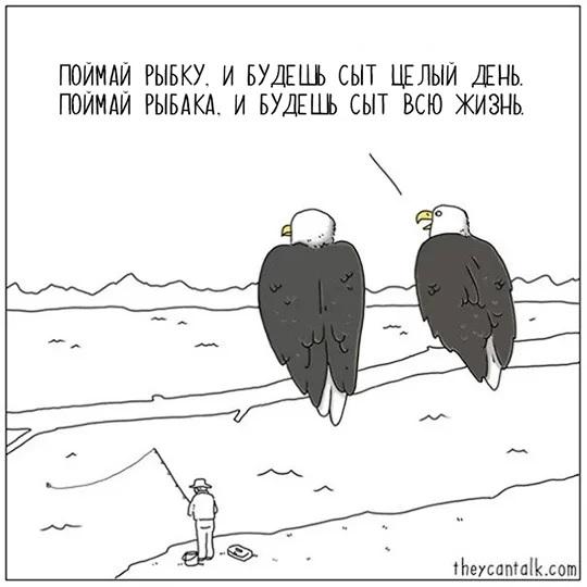 http://s7.uploads.ru/iPfmc.jpg