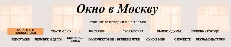 http://s7.uploads.ru/iQmuS.jpg