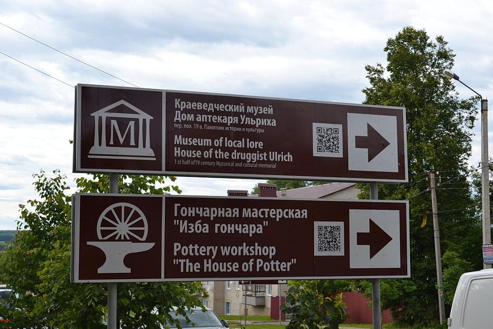 http://s7.uploads.ru/iYZPV.jpg