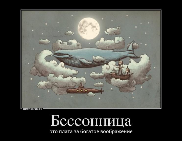 http://s7.uploads.ru/iestq.jpg