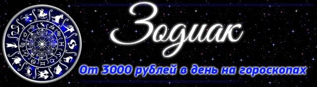 http://s7.uploads.ru/ijoYU.jpg